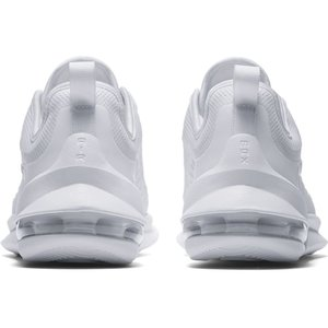 Nike WMNS Nike Air Max Axis Wit