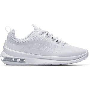 Nike WMNS Nike Air Max Axis Weiß