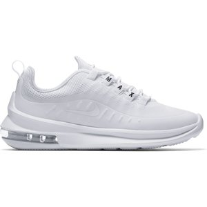 Nike WMNS Nike Air Max Axis White