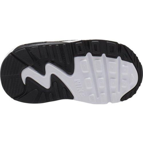 Nike Nike Air Max 90 LTR (TD) Zwart Wit