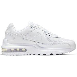 Nike Nike Air Max Wright (GS) Weiß