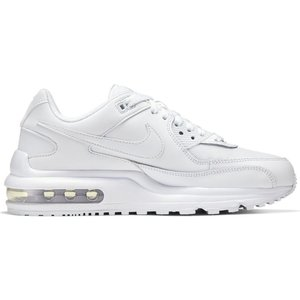 Nike Nike Air Max Wright (GS) White