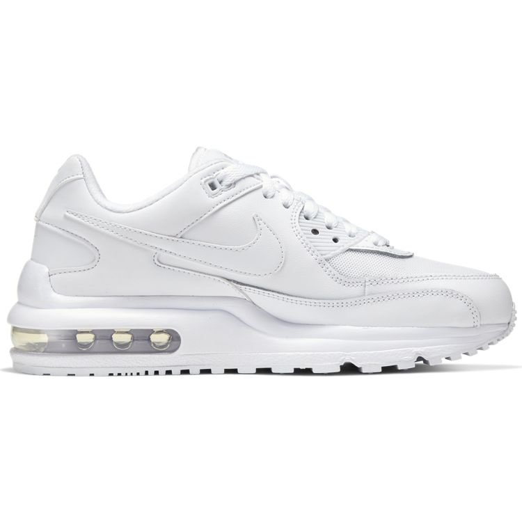 Nike Nike Air Max Wright (GS) Wit