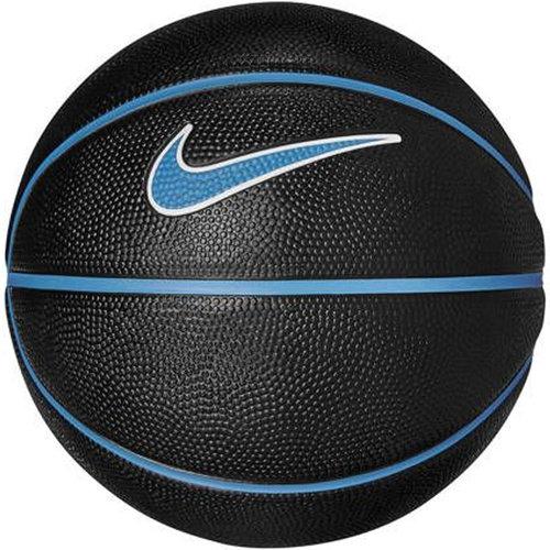 Nike Basketbal