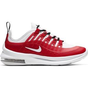 Nike Nike Air Max Axis Blanc Rouge (GS)