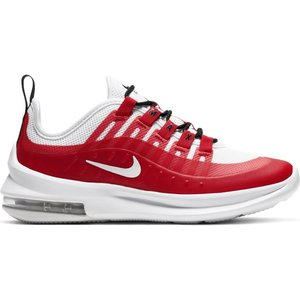 Nike Nike Air Max Axis White Red (GS)