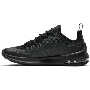Nike Nike Air Max Axis Black (GS)