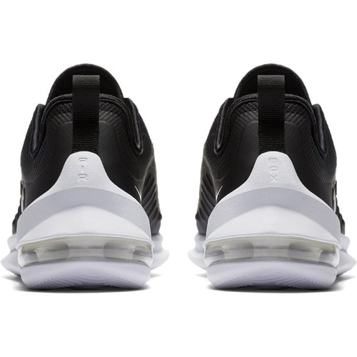 Nike WMNS Nike Air Max Axis Schwarz Weiß