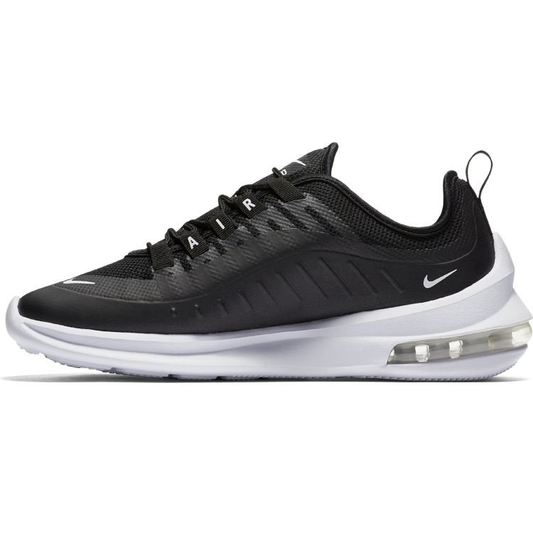 Nike WMNS Nike Air Max Axis Zwart Wit