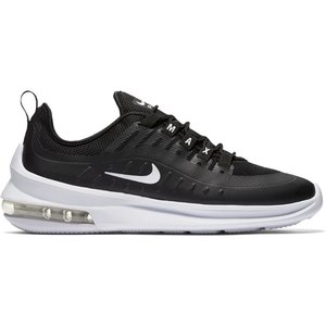 Nike WMNS Nike Air Max Axis Black White
