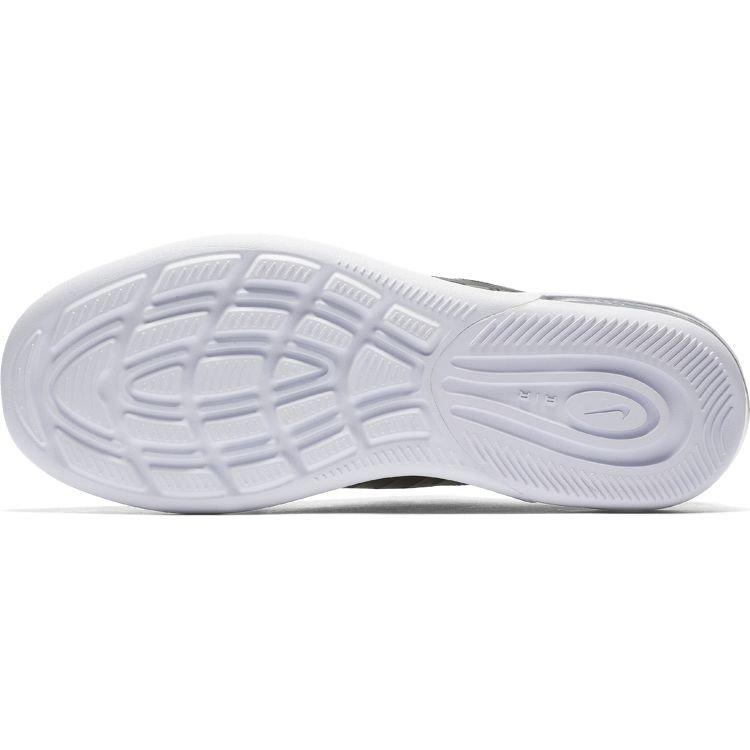 Nike WMNS Nike Air Max Axis Black White
