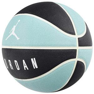 Jordan Basketball Jordan Ultimate 8P Basketball (7)