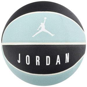 Jordan Basketball Jordan Ultimate 8P ballon de basket (7)