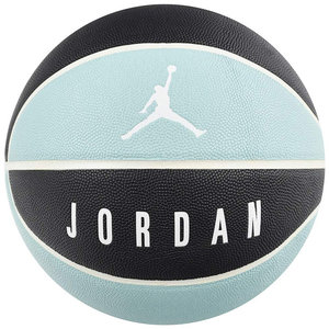 Jordan Basketball Jordan Ultimate 8P Basketbal (7)