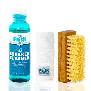 Dr.FrisK Dr.FrisK Sneaker Cleaner Kit