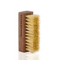 Dr.FrisK Premium Brush