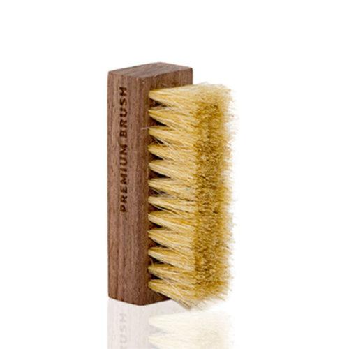 Dr.FrisK Dr.FrisK Premium Brush