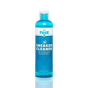 Dr.FrisK Dr.FrisK Sneaker Cleaner 236 ml Bottle