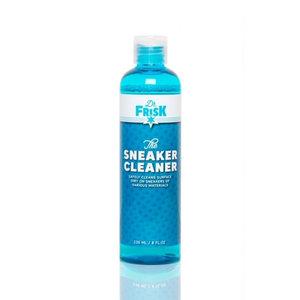 Dr.FrisK Dr.FrisK Sneaker Cleaner 236 ml Flasche