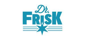 Dr.FrisK
