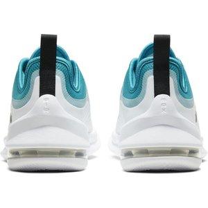 Nike Nike Air Max Axis White Blue (GS)