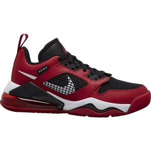 Jordan Jordan Mars 270 Low (GS) Red Black