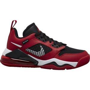 Jordan Jordan Mars 270 Low (GS) Rot Schwarz