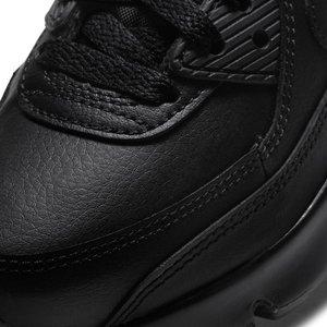 Nike Nike Air Max 90 Schwarz