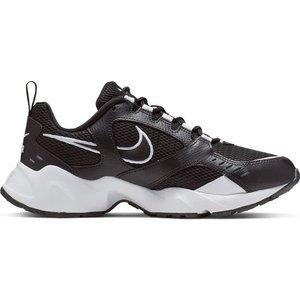 Nike Nike Air Heights Schwarz Weiß