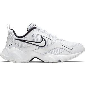 Nike Nike Air Heights Blanc Noir