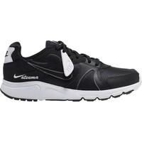Nike Atsuma Black White
