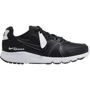 Nike Nike Atsuma Schwarz Weiß