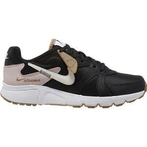 Nike Nike Atsuma Schwarz Pink