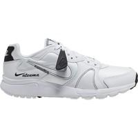 Nike Atsuma White Black
