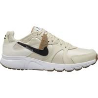 Nike Atsuma Beige Black