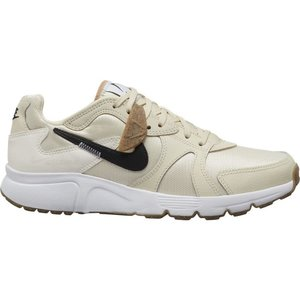 Nike Nike Atsuma Beige Schwarz