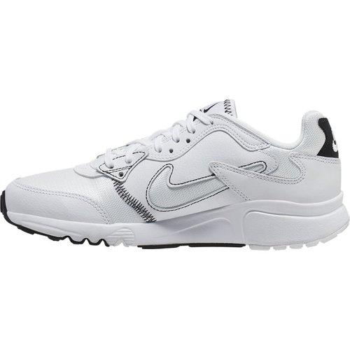 Nike Nike Atsuma Wit Zwart
