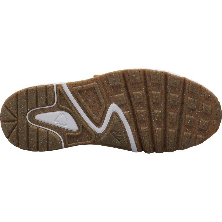 Nike Nike Atsuma Beige Zwart