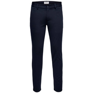 Only & Sons Only & Sons Pantalon Navy