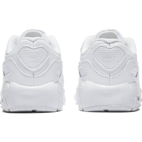 Nike Nike Air Max 90 LTR (TD) Wit