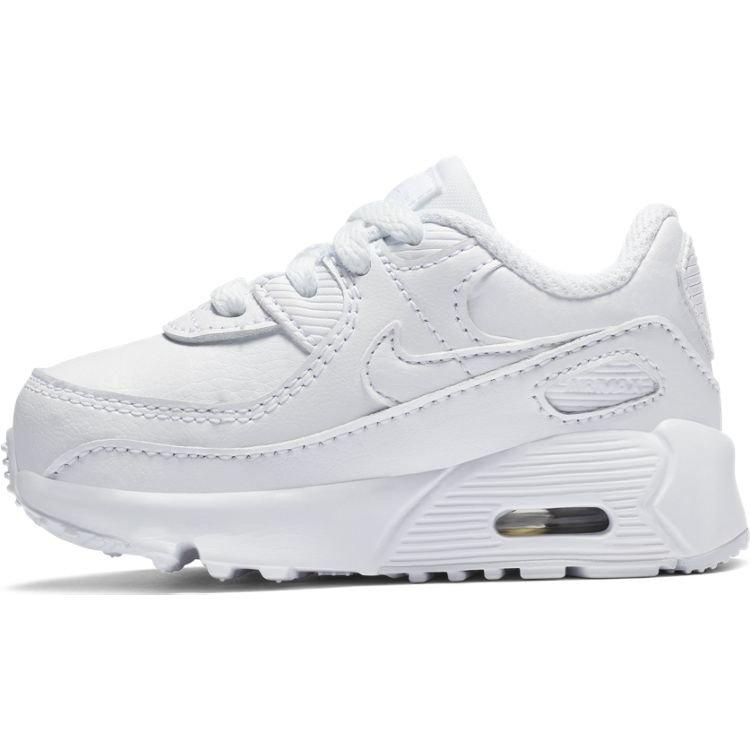 Nike Nike Air Max 90 LTR (TD) Weiß