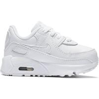 Nike Air Max 90 LTR (TD) White