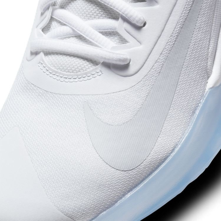 Nike Basketball Nike Precision 4 Wit