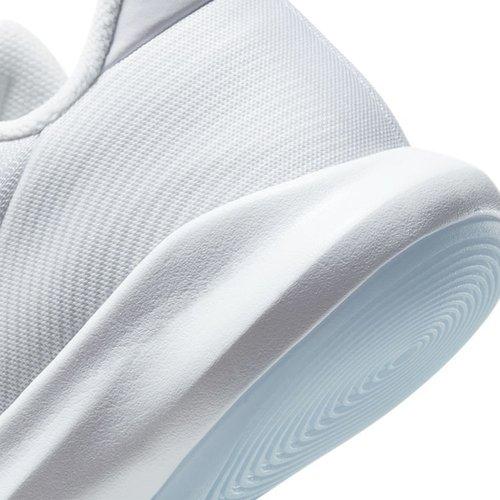 Nike Basketball Nike Precision 4 White