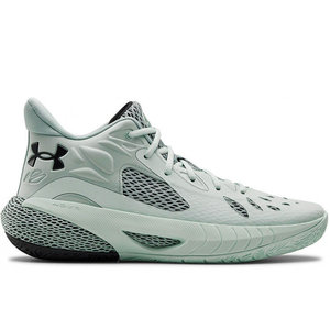 Under Armour Under Armour HOVR Havoc 3 Mint Green