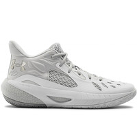 Under Armour HOVR Havoc 3 Wit