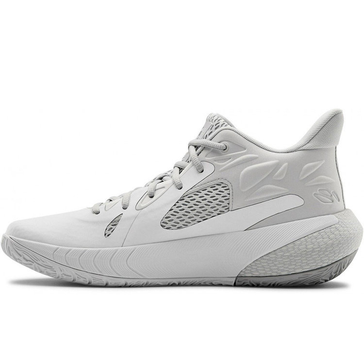Under Armour Under Armour HOVR Havoc 3 Wit
