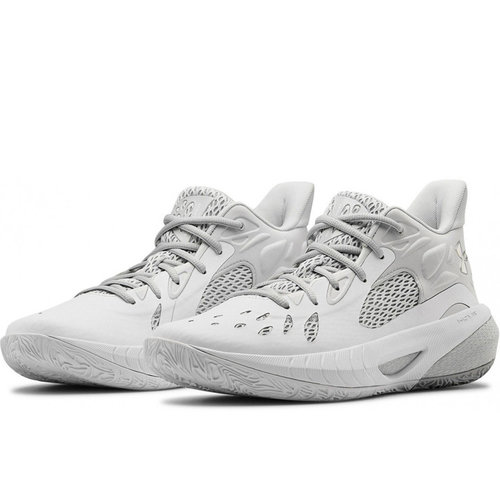 Under Armour Under Armour HOVR Havoc 3 White