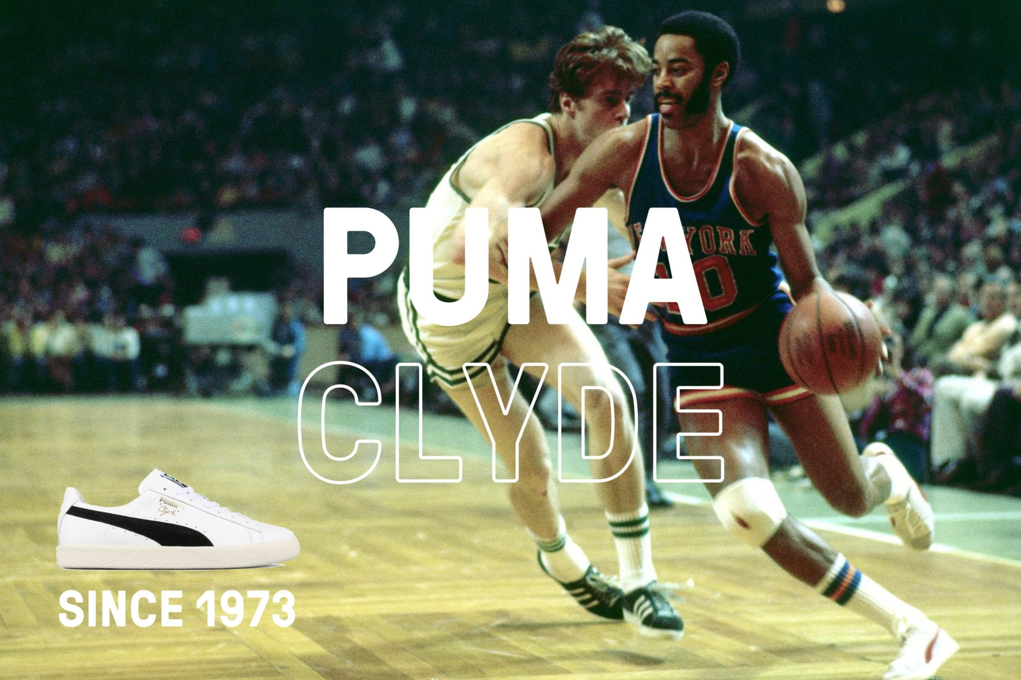 puma-basketball-clyde-basketbal