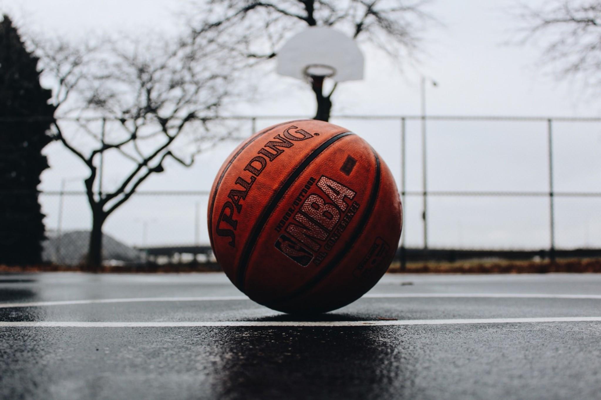 wilson-spalding-nba-basketballen